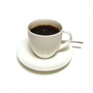 Image result for cafezinho